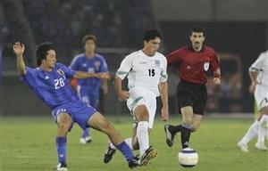 گفتگو با محمد علوی سرمربی استقلالخوزستان