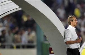 کلینزمن منتفی؛ گزینه اسپانیایی برای تیم ملی؟