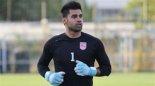 فروزان: همیشه در بازی برابر استقلال از لحاظ روحی تحت فشارم