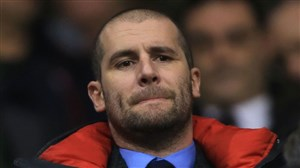 نامزد پست مدیر ورزشی یونایتد: به اولدترافورد نمیروم