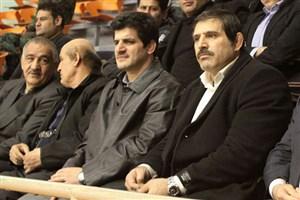 انتقاد تند عباس جدیدی از استعفای رسول خادم