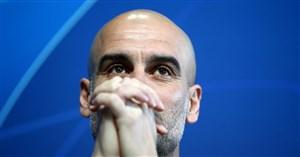 پپ: ناراحتم که به قدرت روحی بازیکنانم شک میکنند!