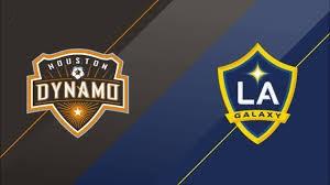 خلاصه بازی لس آنجلس گلکسی 2 - هیوستون داینامو 1 (گلزنی زلاتان)