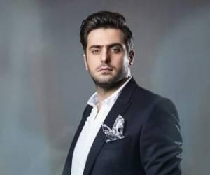 علی ضیا: مربی داخلی هم می تواند خفن باشد