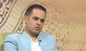 گفتگوی جذاب با عباس قانع گزارشگر سایت آنتن
