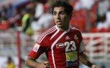 مهرزاد معدنچی; بزرگترین قربانی اشتباهات در فوتبال