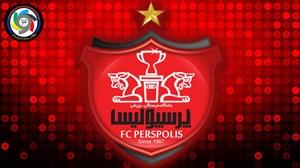 اختصاصی; گلهای جذاب پرسپولیس در لیگ قهرمانان آسیا