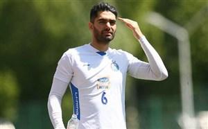 علی کریمی: باشگاه استقلال را تعطیل کنید برویم خانهمان!