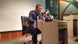 صحبت های دایی در مورد مذاکره با تراکتور و تیم ملی