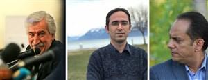محاکمه مدیران استقلال در فوتبال برتر(متن کامل)