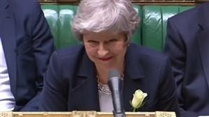کشیده شدن بحث کامبک لیورپول به مجلس عوام انگلیس ( زیرنویس فارسی )