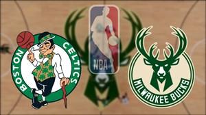 خلاصه بسکتبال میلواکی باکس - بوستون سلتیکس