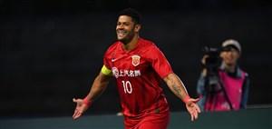 برترین گلهای هفته پنجم لیگ قهرمانان آسیا