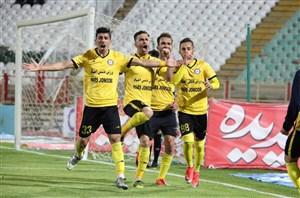 سیفاللهی: در هر بازی برای پیروزی به میدان میرویم
