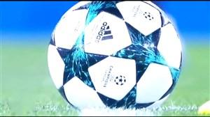 رقابت برای کسب سهمیه اروپایی در لیگ برتر جزیره