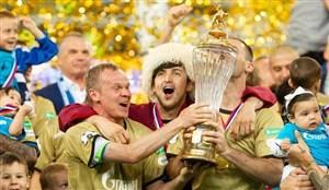 نگاهی به لیگ های درجه دو اروپایی در فصل 19-2018