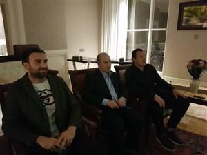مشکلات حقوقی ثبت قرارداد با ویلموتس در بلژیک