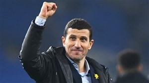 میتوانیم سیتی را در فینال FA Cup شکست بدهیم