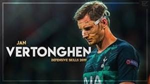 عملکرد فرتونگن در فصل 19-2018
