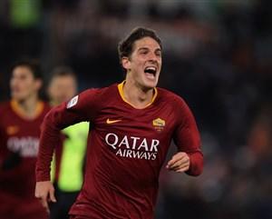 خوشبینی به رسیدن ستاره مصدوم ایتالیا به یورو 2020