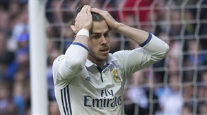 دلایل فراز و نشیب های گرت بیل در رئال مادرید