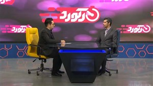 هادی ساعی: صحبتهای پولادگر مثل جوک است