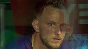 ژانویه؛ حمله دوباره یوونتوس برای ستاره بارسلونا
