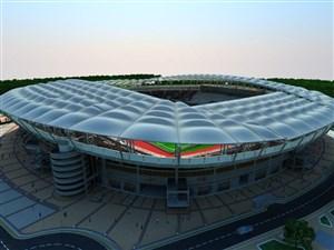 ارتباط زنده با محل برگزاری فینال جام حذفی