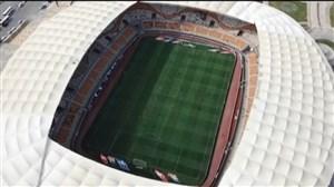چالش های فدراسیون برای برگزاری فصل جدید لیگ برتر