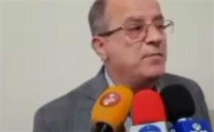 اعتراض شدید مدیر عامل داماش