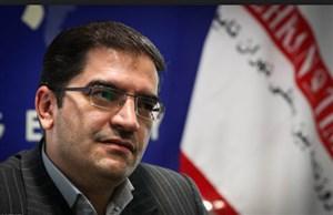 انتقاد شدید نماینده مجلس به مدیران فدراسیون فوتبال