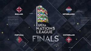 نگاهیبه تیمهایحاضر در نیمهنهایی لیگملتهای اروپا