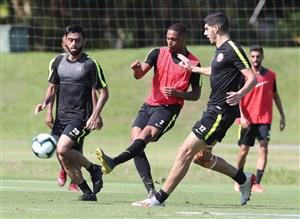 زمان از سرگیری لیگ فوتبال برزیل مشخص شد