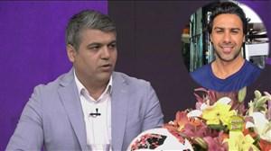 از انتقاد به رفتار مجیدی تا گزینه های احتمالی بعد از او با ستار همدانی