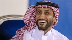 الهلال به دنبال بازگشت سامی الجابر برای پروژه جدید