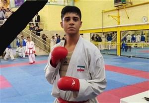 اخبار کوتاه؛ درگذشت قهرمان المپیک جوانان در آرژانتین
