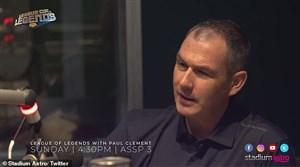 آنچلوتی و انعطاف برابر خواسته کریس رونالدو