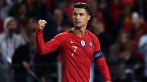 برترین گلهای مرحلهنهایی لیگ ملتهای اروپا