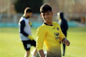 مسلمیپور: ویلموتس به بازیکنان امید انگیزه داد