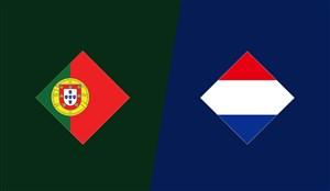 آنالیز فینال لیگ ملتهای اروپا 2019