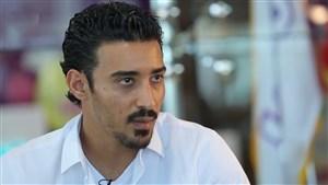 خاطرات رضا قوچان نژاد از بازی در جام جهانی