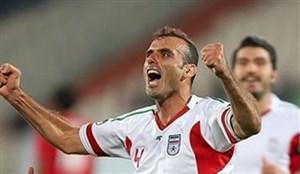 ماجرای ناراحتی قوچان نژاد از عدم دعوت سیدجلال به تیم ملی