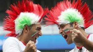یک سال از برد ایران مقابل مراکش گذشت