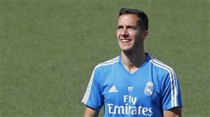 لوکاس واسکز، جدیدترین هدف سارقان در مادرید
