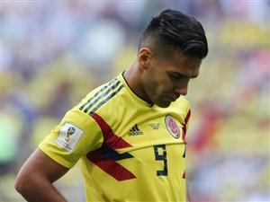 فالکائو و راز پیروزی تیم کی روش برابر آرژانتین