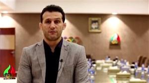 وضعیت جودو ایران در راه المپیک 2020 از زبان میراسماعیلی