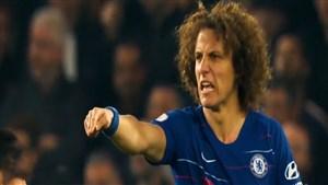 برترین مدافعان فوتبال در فصل 2019