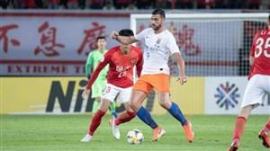 برنامه فدراسیون فوتبال چین برای آغاز لیگ برتر