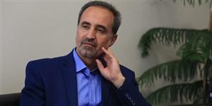 افتخاری سرپرست کاروان ایران در المپیک زمستانی شد