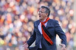 به بهانه بازگشت احتمالی برانکو ایوانکوویچ به فوتبال ایران